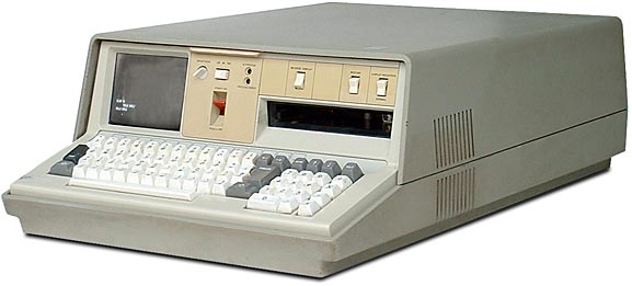 Human Years and Computer Years